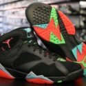 Are these your fav J's? Win them with Bay Bay @ 4:20pm