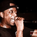 Watch the Devin The Dude interview with Chris Cole
