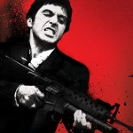 What?!? 'Scarface' remake in the works