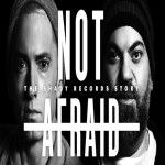 #WatchNow Not Afraid: The Shady Records Story