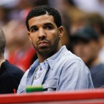 Drake has no chill. Goes IN on Meek at OVO Fest