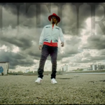 """#Dope: Future and Drake """"Where You At"""" video"""
