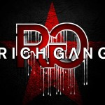 #RichGang! New Young Thug and Rich Homie Quan