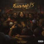 "Waka Flock drops ""Flockavelli 1.5"" Album Stream Now"