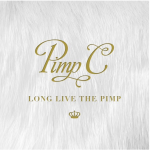ItsLit!!!!! Pimp C feat 8ball & MJG and Bun B (Listen Now)