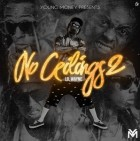 Lil_Wayne_No_Ceilings_2-front
