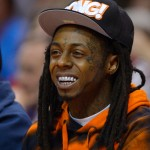 Rare Lil Wayne interview teases Mixtape with Drama!
