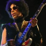 Prince Tribute at BET Awards (Full)