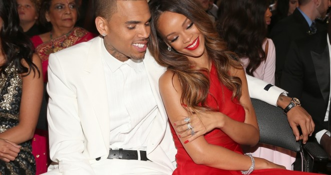 chris-brown-rihanna-grammys-2013-copy