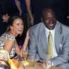 11th Annual Michael Jordan Celebrity Invitational Gala
