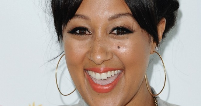Tamera+Mowry+Housley+24th+Annual+Time+Heroes+4dUo5e28_NRx