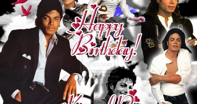 Happy_Birthday_Michael_Jackson_by_JuliannaMauriello