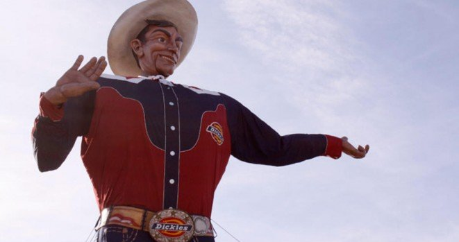 The 2013 State Fair of Texas Discounts and Deals