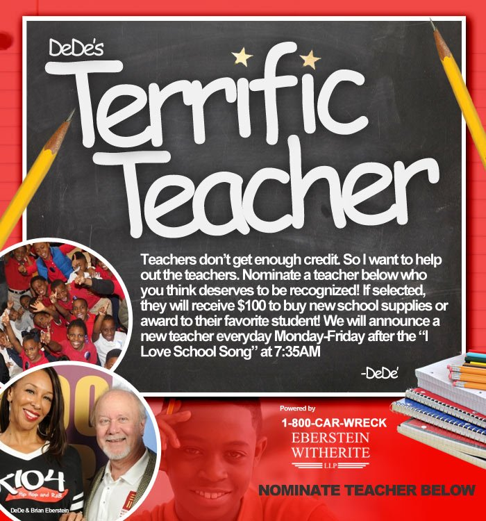 terrific-teacher