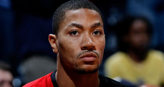 derrick-rose-injury