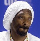 singer-Snoop-Lion-photo