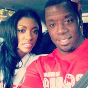 Porsha-and-Kordell-Stewart-Go-For-a-Ride-1821778311160926465