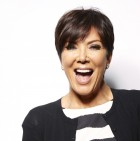 tv-kris-jenner_jpeg2-1280x960
