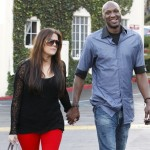 Khloe-Kardashian-and-Lamar-Odom-Caught-Hand-Holding-1024x880