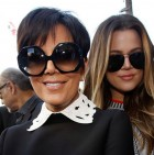 Kris-Jenner-and-Khloe-Kardashian-at-Kenneth-Babyface-Edmonds-star-on-the-Walk-of-Fame-unveiling-2360322