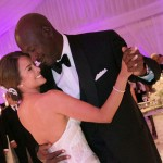 Michael Jordan & His Wife Are Expecting Twins