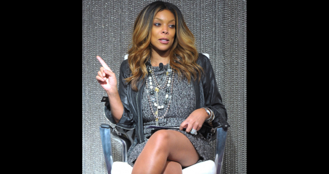 110413-shows-sta-2013-red-carpet-panel-wendy-williams_jpg_custom1200x675x20