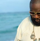 chicago-police-invesigate-gang-threats-against-rick-ross