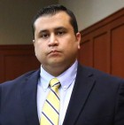 george-zimmerman-567