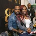 kandi-burruss-todd-fiance-for-sisters-only-2013-the-jasmine-brand