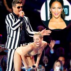 1379525001_177675171_paula-patton-robin-thicke-miley-cyrus-zoom