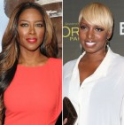 kenya-moore-dishes-on-nene-leakes1-900x600