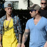 ££-Justin-Bieber-and-his-dad-Jeremy-3058489