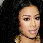 Keyshia Cole Opens About Beyoncé, Divorce Rumors, & Family 'Chaos'