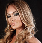 121411-topic-celeb-evelyn-lozada