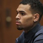 chris-brown-court