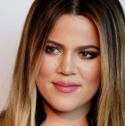 holiday-2013-makeup-khloe-kardashian-main