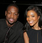 Hublot Celebrates Miami HEAT And Dwayne Wade