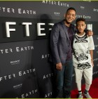 will-jaden-smith-after-earth-cancun-photo-call-03