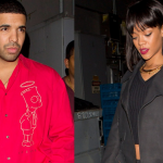 021014-shows-106-park-buzz-rihanna-drake