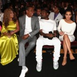 Beyonce-and-Jay-Z-Double-Date-with-Kanye-West-and-Kim-Kardashian-at-BET-Awards-2012-1024x794