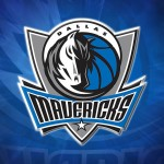 Michael Shawn Is Now A Dallas Mavericks Fan [Listen Now]