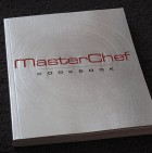 Does-New-MasterChef-Cookbook-Reveal-Show-Winner