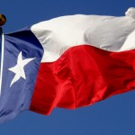 Michael Shawn Wants To Know What Makes You A True Texan? [Listen Now]