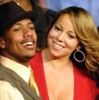 alg-mariah-carey-nick-cannon-jpg