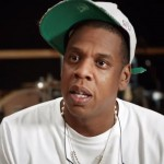 Jay Z Is Being Extorted For His Old Music [Listen Now]