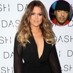 Khloe Kardashian's Dreams With French Montana Have Been Shattered [Listen Now]