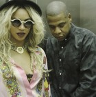 beyonce-jay-z-billboard-100-the-jasmine-brand