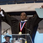sean-diddy-combs-delivers-commencement-20140510-201310-223