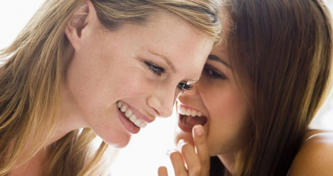 two-girls-whispering-cropped