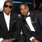030314-shows-106-park-buzz-jay-z-kanye-west